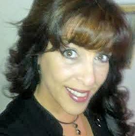 Suzanne York