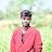 rajesh v avatar image