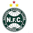 Nacional F