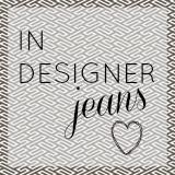 In Designer Jeans