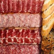 к чему снится сырое мясо?