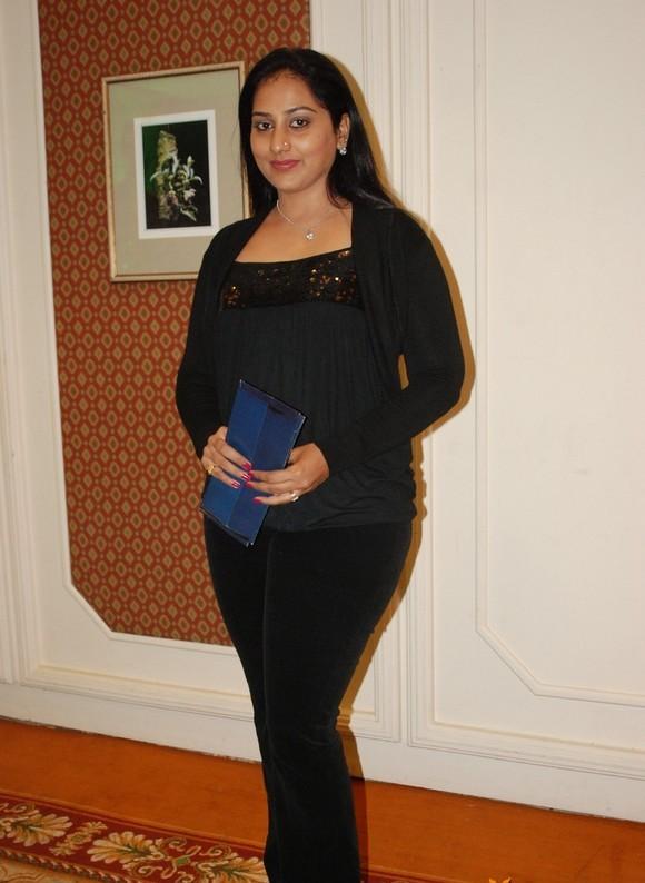 Actress gayathri nude-7371