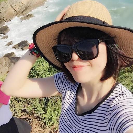 Phuong Dao