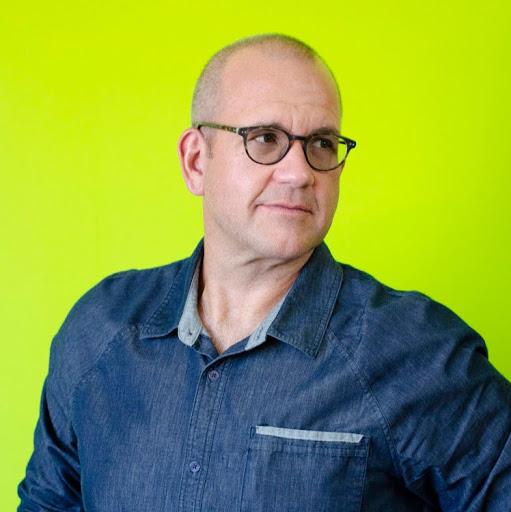 Chad Mckenzie Photo 18