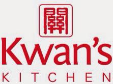 Kitchen 123 Stir Fry Kits