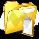 Directory Lister Pro 1.68 Full License Key