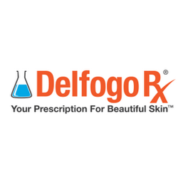 DelfogoRx photos, images