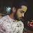 Armaan Khan avatar image