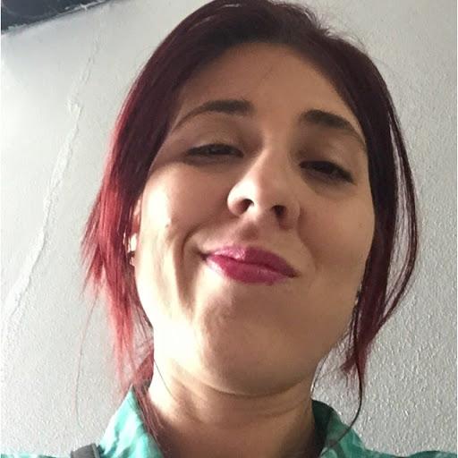 Elaine Jimenez