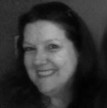 Barbara Tillman