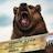 Blah bulost avatar image