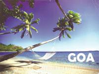 recuerdos desde Goa