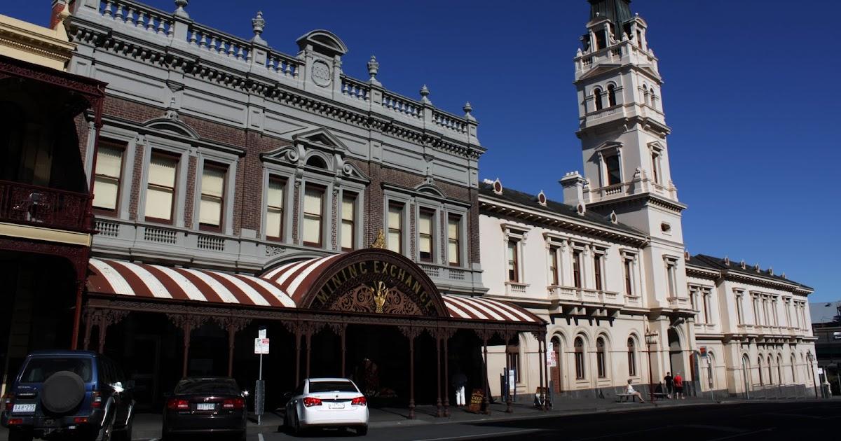 position for love Ballarat