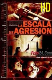La Escala de Agresion