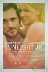 Sunlight Jr - Tình yêu người khuyết tật