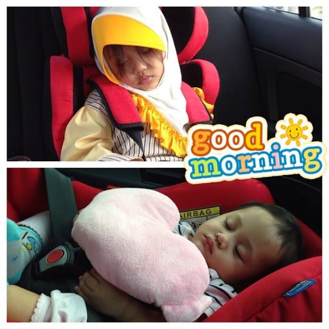 {focus_keyword} Tips Anak Seronok Duduk Dalam Carseat Tanpa Meragam 1662577 10152015632158261 983746450 n