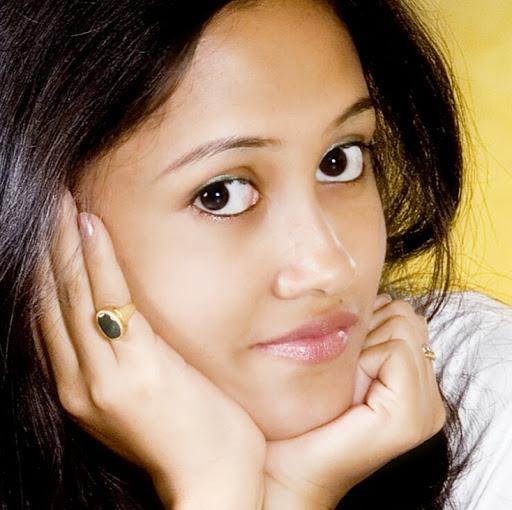 gravatar for Devika Rani Roy