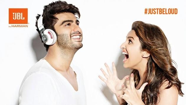 https://lh6.googleusercontent.com/-eHC3qv0M9nI/VDVtM9kNNWI/AAAAAAAAAWU/AYI138c8UUM/s630-fcrop64=1,00000104fffff8de/Just-Be-Loud-Arjun-Kapoor-Parineeti-Chopra.jpg