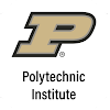 College of Technology Purdue University
