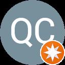 QC Bogaarts