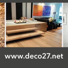 Wood Floor Mart W