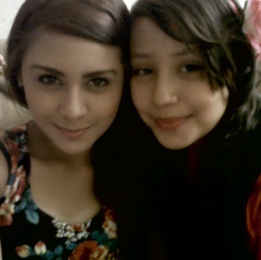 Nina Chavez Photo 18