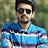 Shekhar Sarvaiya avatar image