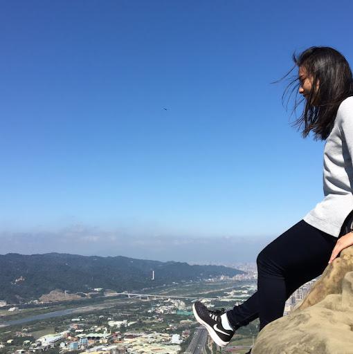 Hsuan-wen