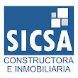 Sicsa C