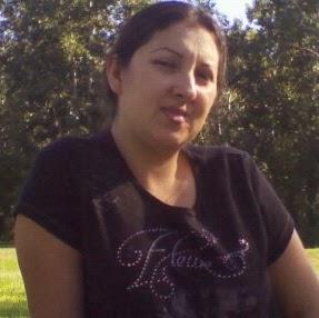 Beatriz Avalos