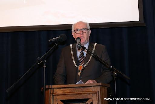 opening nieuw gemeenschapshuis De Pit overloon 22-11-2013 (46).JPG