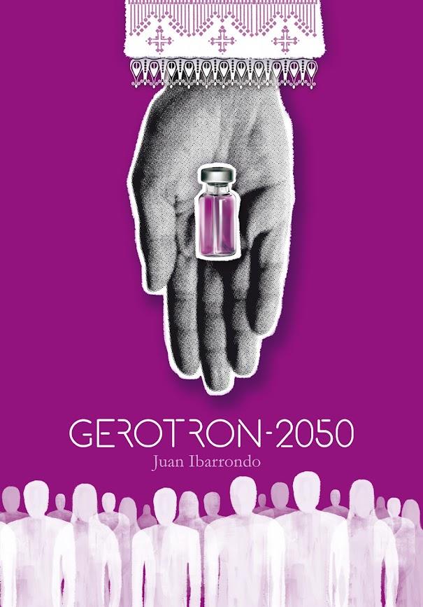 Gerotron 2050