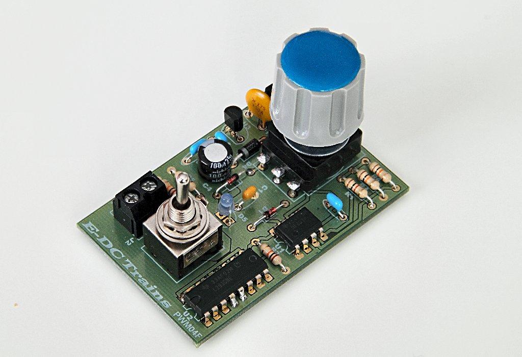 prueba control PWM09V de Ignacio de la Fuente PWM04F