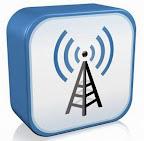 В Германии будут штрафовать за открытый доступ к Wi-Fi