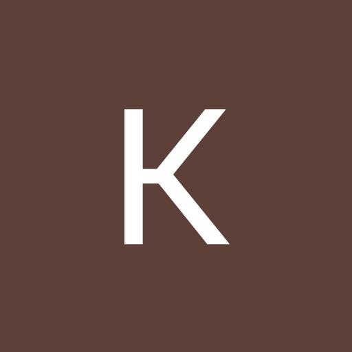 Kilian Schoch's avatar