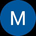 Ma M.,theDir