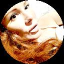 Magdika Cecilia Pérez