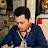 Khaled Mahrous avatar image
