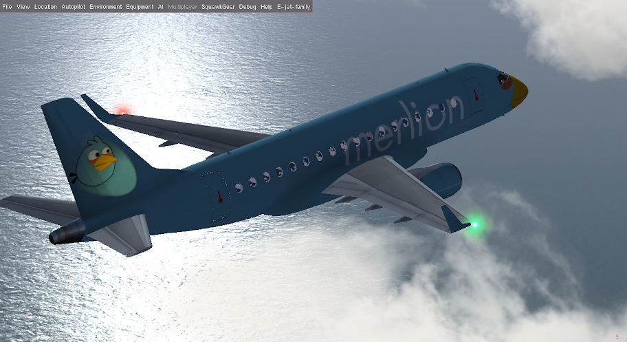 Merlion ERJ170 Angry Birds Liveries! (DOWNLOAD) Fgfs-screen-947