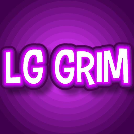 LG_Grim