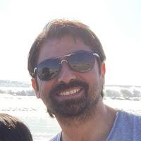 Javier Cárdenas's avatar