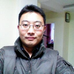 Hong Shao