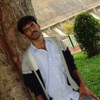 Nithyananth S