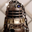Dalek Oswin's profile photo