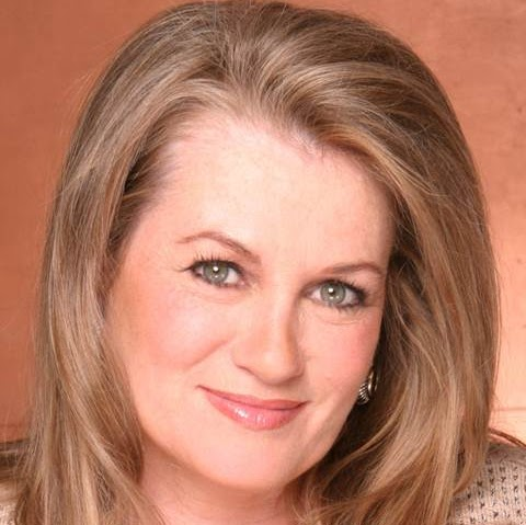 Kathy boyle address phone number public records radaris