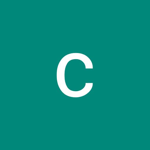 carolynbertolino