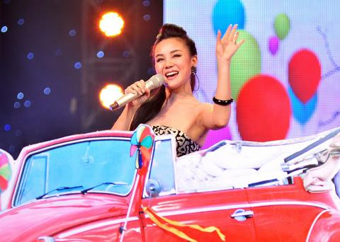 Từ chuyện 'nhạc sến', bàn về thị hiếu game thủ Việt