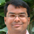 Sumanto Sinha avatar image