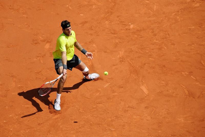 Roland-Garros 2012 Roland-Garros-21