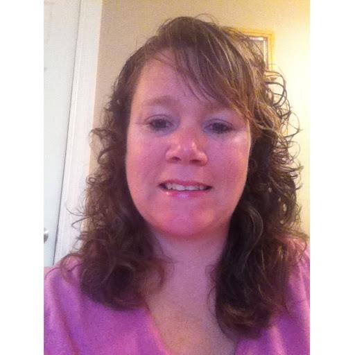 Bonnie Jacobson Photo 16